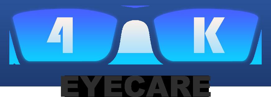 4K Eyecare