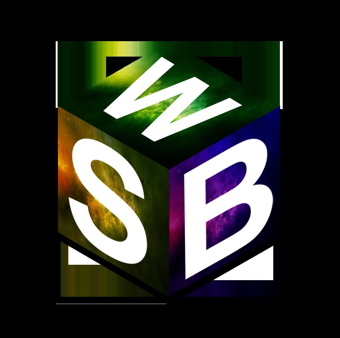 SoftwareBox