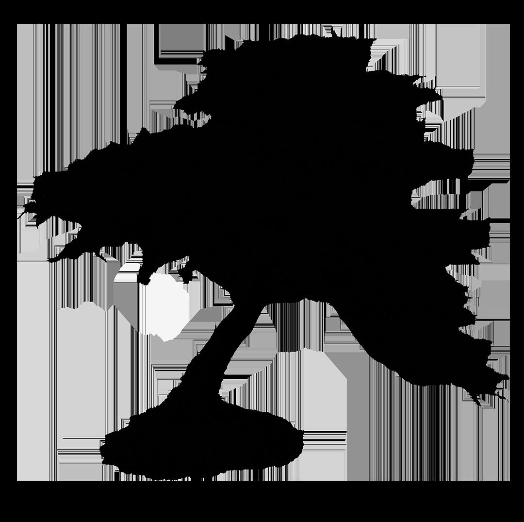 gradybutleriv